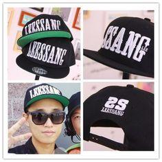 Gary Leessang Hat Snapback http://kpopmerchandiseworld.com/product/gary-leessang-hat-snapback http://kpopmerchandiseworld.com/artist/leessang-merchandise