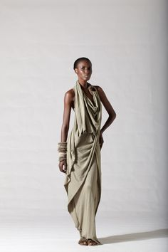 Donna Karan Urban Zen- elements_i_web_10