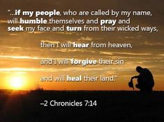 Image result for pictures of Psalm 25:14-15