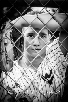 Keli Lindsey Photography – Senior Pictures – Baseball Guys – Senior Pictures: G… Keli Lindsey Photography – Senior Pictures – Baseball Guys – Senior Pictures: Guys Baseball Portrait – Baseball Senior Pictures, Baseball Guys, Senior Pictures Sports, Senior Photos, Angels Baseball, Baseball Snacks, Baseball Boyfriend, Baseball Crafts, Volleyball Pictures