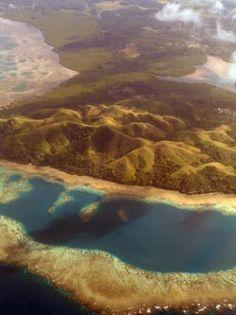 Our Little Corner of Heaven in Fiji
