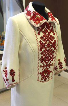 Вишите пальто від Дизайн-студія Оксани Полонець 11140137_831009853640436_5234725695095105800_n.jpg (614×960)