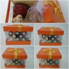 Search For Just You Return Gifts Trousseau Pack On Facebook