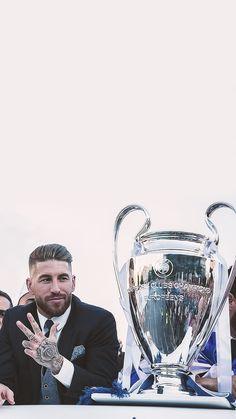 Real Madrid Team, Real Madrid Football Club, Real Madrid Players, Real Mardid, Diabolik Lovers Wallpaper, Real Madrid Wallpapers, Messi Vs, Ronaldo Football, Football Wallpaper