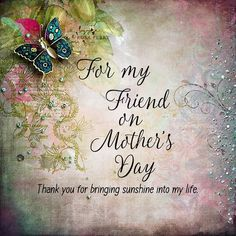 True Quotes, Qoutes, Happy Mothers Day Pictures, Good Morning Beautiful Quotes, Cute Piglets, Mother Day Wishes, Patio Tiles, Words With Friends, Friendship Poems