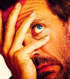 Monday surgical scheduling adventures (Dr. House)