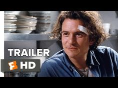 Digging For Fire Official Trailer #1 (2015) - Orlando Bloom, Jake Johnson Movie HD - YouTube