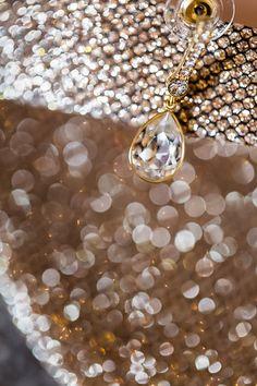wedding sparkle