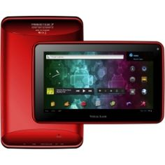 "@Overstock - Visual Land Prestige 7 ME-107-8GB 7"" 8 GB Tablet Computer - Wi-Fi - ARM Cortex-A8 1.20 GHz - Redhttp://www.overstock.com/Electronics/Visual-Land-Prestige-7-ME-107-8GB-7-8-GB-Tablet-Computer-Wi-Fi-A/6570519/product.html?CID=214117 $149.98"