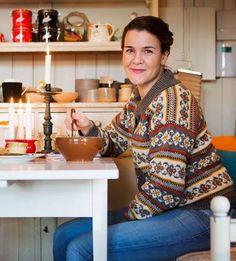 Норвежские узоры и прочее   VK How To Start Knitting, Double Knitting, Hand Knitting, Knitting Patterns, Crochet Patterns, Norwegian Knitting, Fair Isle Knitting, Vintage Knitting, Knit Crochet