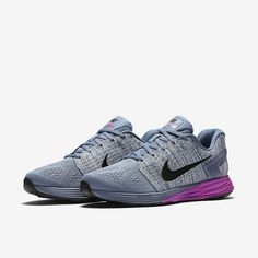 Nike Air Max 2016 Herrsportskor Svart guld,nike skor rea,jul