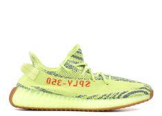 fcae0e7dd 71 najlepszych obrazów z kategorii jarek adidas yezzy boost 350 ...