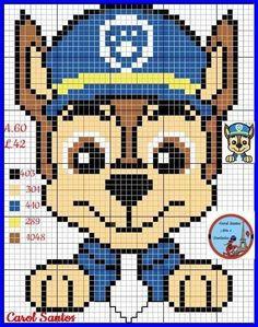 Jumper Knitting Pattern, Baby Sweater Patterns, Knitting Charts, Baby Knitting, Pixel Crochet Blanket, Tapestry Crochet, Cross Stitch Designs, Cross Stitch Patterns, Frozen Cross Stitch