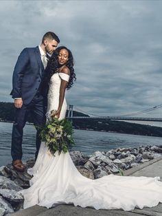The Grandview, Elegant Events, Poughkeepsie, NY Hudson River Valley, February Wedding February Wedding, Waterfront Wedding, Hudson River, Events, Elegant, Wedding Dresses, Photography, Fashion, Classy