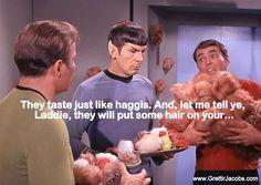 See http://grettirjacobs.com/funnies.html or https://www.facebook.com/GrettirJacobsFunnies