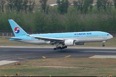 Great Photos, View Photos, Air Tahiti, Tahiti Nui, British European Airways, Canadian Airlines, Boeing 747 400, Cathay Pacific, Alaska Airlines