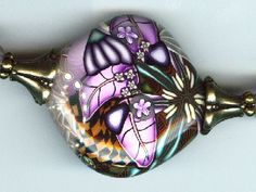 images polymer clay jewelry   ... for Being a Jewelry Artist Who Sells More — Jewelry Making Journal