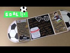 How to Decide on the Perfect Anniversary Gift – Gift Ideas Anywhere Birthday Gifts For Boyfriend Diy, Boyfriend Crafts, Presents For Boyfriend, Anniversary Gifts For Him, Disney Birthday, Handmade Birthday Cards, Love Messages, Little Gifts, Best Gifts