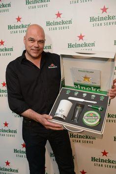 Kit Heineken
