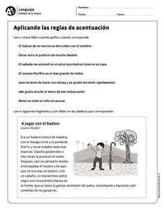 Visit the post for more. Spanish Classroom, Teaching Spanish, Teaching Resources, Dual Language, Spanish Language, Spanish Worksheets, Home Schooling, Speech Therapy, Grammar