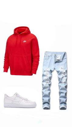 Teen Swag Outfits, Dope Outfits For Guys, Cute Lazy Outfits, Stylish Mens Outfits, Fresh Outfits, Casual Outfits, Simple Outfits, Boy Outfits, Sneakers Fashion Outfits