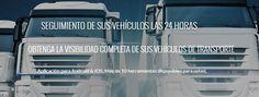Somos la empresa Mexicana líder en tecnología de localización de bienes con base en Monterrey, fabricamos dispositivos de localización combinando tecnología GSM & GPS, ofreciendo mapas con puntos de interés, todo en un solo producto fácil y económico de usar. Los productos GPSdata se adaptan perfectamente tanto a clientes privados como para empresas, permitiéndoles localizar y controlar sus unidades desde su celular  y computadoras de una forma muy simple. https://www.gpsdata.com.mx