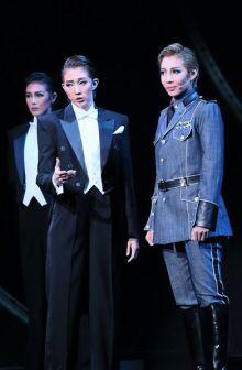 star troupe,2015