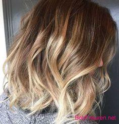 bob frisuren 2016 blond #bobfrisuren #bobfrisuren2016 #bobfrisur #bobfrisurentrends #frisuren #frisuren2016 #damen #girls #frauen #frisur #kurzhaarfrisuren #hair #hairstyles #hairstyles2016 #bobhairstyles #bobhairstyles2016 #ombre