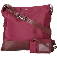 Review Mosey - Ruby (Rasberry) - Bags and Luggage price - Zappos is proud to offer the Mosey - Ruby (Rasberry) - Bags and Luggage: Reach for the durable style of this fabulous Ruby crossbody from Mosey.