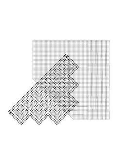 d muestras de encajes de bolillos 2007 - Maggi Rivera - Álbumes web de Picasa