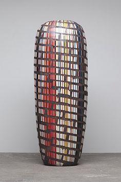 320px-480px-_jun-kaneko-ceramic-sculpture.jpg