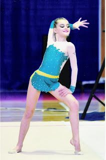 Gymnastics Leotards from Inessa Couture! Gymnastics leotard specially designed for gymnasts! Rhythmic Gymnastics Leotards, Gymnasts, Ballet Skirt, Couture, Skirts, Design, Style, Fashion, Moda