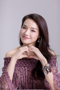 Shu Qi, Beauty Photos, Celebs, Celebrities, Female Images, Female Characters, Role Models, Character Inspiration, Asian Beauty