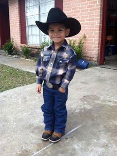 30 Best Go Texan Day Images Texans Houston Rodeo Cowboy Hats