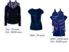 Alles : Fabulousfairfashion.nl Polyvore, Image, Fashion, Moda, Fashion Styles, Fashion Illustrations