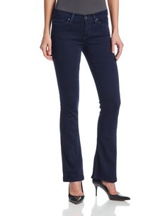 Calvin Klein Womens Jeans Modern Bootcut mid rise cotton blend size 26 33 NEW 29.99 http://www.ebay.com/itm/Calvin-Klein-Womens-Jeans-Modern-Bootcut-mid-rise-cotton-blend-size-26-33-NEW-/332050032923?ssPageName=STRK:MESE:IT