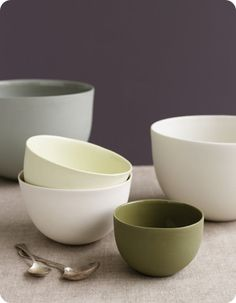MUD Australia bowls