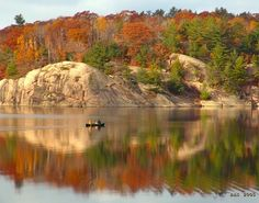 Killarney Provincial Park tv is is so familiar! Canoeing, Kayaking, Beautiful Park, Beautiful Places, Ontario Provincial Parks, Ontario Parks, Picture Layouts, Canadian Travel, Parks
