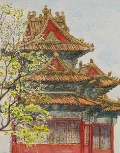 forbidden city beijing - Pesquisa Google