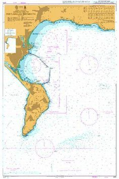 15 Best Nautical Charts images in 2016   Nautical chart