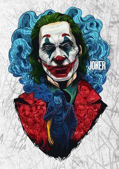 Pin By Mukesh Kumar On Mukes Joker Art Joker Hd Wallpaper Batman Joker Wallpaper