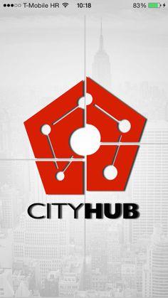 Die City App ist eine ideale mobile App, die Stadt Dienstleistungen für die Bürger bietet, ist diese App sehr einfach zu bedienen.Mit der City App ein Bürger kann direkt mit den Delegierten des Stadtrates über etwaige Schäden oder Mängel in ihren Bereichen zu kommunizieren. #City #Ideal #App #Dienstleistungen For more info: https://goo.gl/ShDQSt