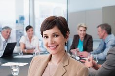 Acing a job interview  Image source:  http://www.usnews.com/dims4/USNEWS/0458fca/2147483647/thumbnail/970x647/quality/85/?url=%2Fcmsmedia%2Fe6%2Fdd%2F8b49e72d46e6b5c7187cb0cbb4e2%2Fresizes%2F1500%2F161206-corporatelawyer-stock.jpg