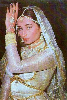 Selma Agha