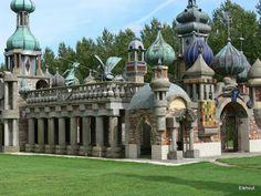 Kremlin Nederland - Flip - Picasa Webalbums