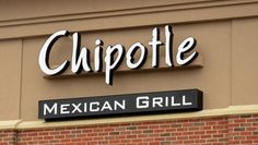 Chipotle bosses get pay cuts after E.coli, norovirus outbreaks #Business_ #iNewsPhoto