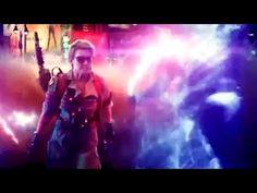 CAÇA FANTASMAS - REVELADO QUATRO NOVOS COMERCIAS SPOT TV DO FILME! ~ Falo o que gosto Universo Nerd e Geek - Filmes - Séries - Games - HQs - Quadrinhos e Super-heróis!