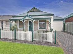 Image result for front verandahs designs Front Verandah, Gazebo, Shed, Outdoor Structures, Image, Design, Kiosk, Pavilion