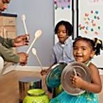 We've all heard the stories of famed musical prodigies, from Mozart writing his first symphony at the age of eight to Stevie Wonder signing with Motown at 11. Even if your child isn't performing wi...