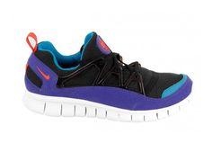 brand new 1bff5 092af Nike Free Huarache Light  Ultramarine . Nike Jordan 12Air JordanNike Air MaxCheap  Jordan ShoesNike ...